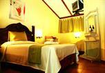 Location vacances Luperón - Hotel Casa Valeria-3