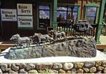 Location vacances Payson - Worldmark Bison Ranch-2