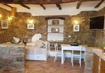 Location vacances Oprtalj - Holiday Home Belveder Motovun-2