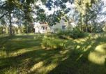 Location vacances Rantasalmi - Country House-2