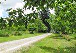 Location vacances Fresville - Ferienhaus (401)-3