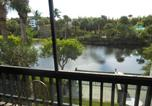 Location vacances Fort Pierce - Ocean Village Beachtree Ii 6122-1