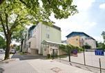 Location vacances Sopot - Vic Apartament Sorento-1