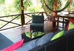 Location vacances Vieux Habitants - Habitation Colas-2