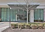 Location vacances Toronto - Republic on Roehampton Avenue - Furnished Apartments-3