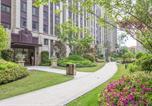 Location vacances Zhengzhou - Share In Ideal Life-3