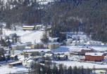 Location vacances Pontresina - Chesa Suot God-4