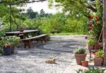 Location vacances San Lorenzo Nuovo - Ferienwohnung Bolsenasee 241s-2