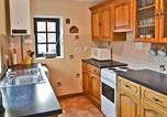 Location vacances Upper Sheringham - Poppy Cottage-4