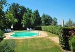 Location vacances Gaiole in Chianti - Villa Anna-3