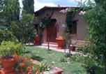 Location vacances San Luis Potosí - La Querencia-2