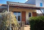 Location vacances Breuillet - Rental Villa Saint Augustin-1