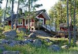 Location vacances Porvoo - Archipelago Inn Reimarvik-2