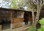 Villages vacances Gilgil - White Rock Resort-4