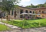 Hôtel San Donato Milanese - Un posto a Milano-1