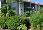 Location vacances Estero - Pennsylvania 37 9395 Apartment-2