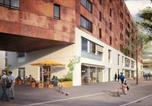Hôtel Fehraltorf - Hotel Zwiback-2