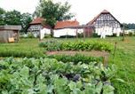 Location vacances Usedom - Stolperhof-3