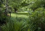 Location vacances Wodonga - Garden Cottage, Stanley near Beechworth-1