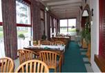 Hôtel Hoogezand-Sappemeer - Hotel de Boer-1