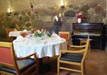 Hôtel Słupsk - Hotel Et Cetera-4