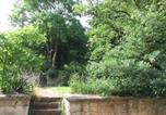 Location vacances Vireux-Wallerand - Logis Mazée-2
