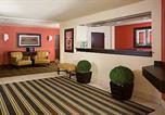 Hôtel McLean - Extended Stay America - Washington, D.C. - Tysons Corner-4