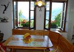 Location vacances Malvaglia - Holiday Home Piancabella (Adventure)-3