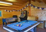 Location vacances Dumbleton - The Granary-4
