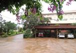 Location vacances Sen Monorom - Long Vibol Guesthouse-2