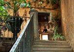 Location vacances Guanajuato - Holiday Home La Malagueña-4