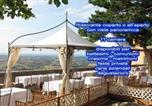 Hôtel Misano Adriatico - Locanda Malatesta-4