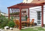 Location vacances Hlohovec - Penzion Jarka-3