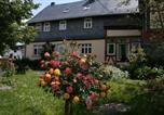 Location vacances Beltheim - Der Rabenhorst-2