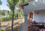 Location vacances Cala Sant Vicenç - Can Botana-2