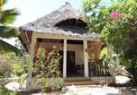 Location vacances Kiwengwa - Echo Beach Hotel-3