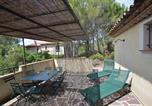 Location vacances Le Muy - Holiday home Route de Bagnols en Foret-4