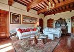 Location vacances Castiglione del Lago - I Palazzi B&B-4