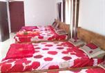Location vacances Chikmagalur - Nenapu Homestay-3