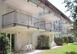 Location vacances Aquileia - Ferienwohnung Grado 202s-1