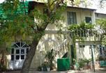Location vacances Allâhâbâd - Kanchan Villa-2