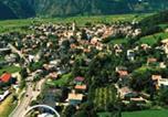 Location vacances Glorenza - Gasthof Iris-1