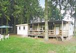 Location vacances Zelzate - Holiday home Wachtebeke 256-1