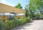 Location vacances San Casciano in Val di Pesa - Casa Benedetta-2