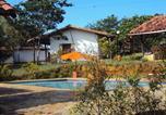 Location vacances Barichara - Colinas de Barichara-4