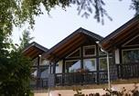 Location vacances Bad Bertrich - Mieke's Landhaus-1