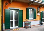 Location vacances Binasco - Appartamento Novembre-4