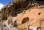 Location vacances Moya - Casa Pico-2