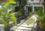 Location vacances Sihanoukville - Aramona Guesthouse-3