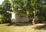 Location vacances Toliara - Résidence Castello-1